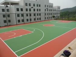 貴州紫云縣團坡小學